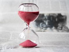Let's be honest, time is money and nowadays people don't have much time anymore. Everything is faster and the world is getting smaller. Think about it. You are probably reading this article halfway around the world from where it was written. How amazing is that? On the downside, everything happens way too fast. Clients can ...