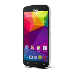 BLU Studio X8 HD Price in Ebay, Amazon, Walmart, Bestbuy, Newegg - Get the best price at #BestPriceSale #Deals