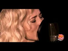 llse DeLange - The Great Escape @EversStaatOp538 (Vleugelsessies) - YouTube