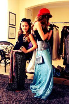 Dress Up Sequin Skirt, Dress Up, Sequins, Skirts, Fashion, Moda, Costume, Fashion Styles, Skirt