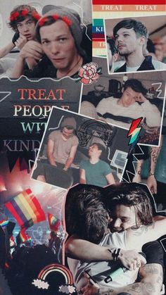 One Direction Fotos, One Direction Posters, One Direction Wallpaper, One Direction Harry, Harry Styles Wallpaper, One Direction Pictures, Harry Styles Poster, Harry Styles Photos, Harry Edward Styles