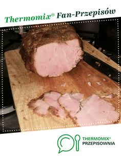 Pork, Food And Drink, Meat, Recipes, Silver, Thermomix, Recipies, Kale Stir Fry, Ripped Recipes