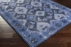 PZR-6000 - Surya | Rugs, Pillows, Wall Decor, Lighting, Accent Furniture, Throws, Bedding