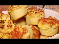 Érdekel a receptje? Kattints a képre! Küldte: Domján Mária Cauliflower, Vegetables, Food, Youtube, Cauliflowers, Veggies, Vegetable Recipes, Meals, Yemek