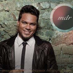 Bruno Cardozo (Sorriso Maroto) 1   @musicadanielrodrigues