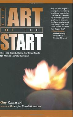 enjoyed the bootstrapping chapter the most