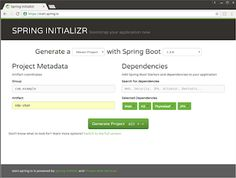 Top 5 Courses to Learn Spring Boot in 2020 for Java Developers - Best of Lot What Is Spring, Spring Web, Spring Framework, V Jump, Spring Books, Best Online Courses, Data Structures, Interview Questions