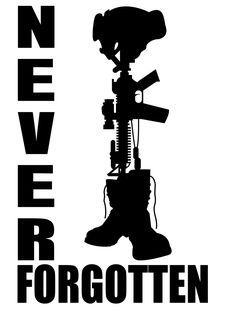 Forgotten 2 Vinyl Sticker comes in Black, White or Custom colors, and in three sizes Small, Medium, and Large. Silhouette Curio, Silhouette Cameo Projects, Soldier Silhouette, Military Memes, Military Drawings, Slide, Stencil Templates, Remembrance Day, Vinyl Signs
