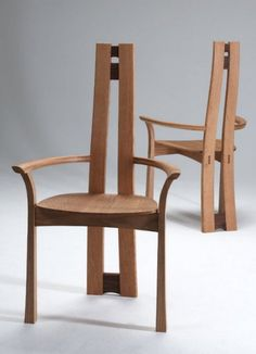 michael c. fortune furniture - Google Search