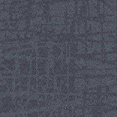 Interface carpet tile: Flashplay Color name: Glisten