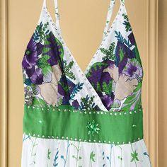 Adorable, super cheap dresses