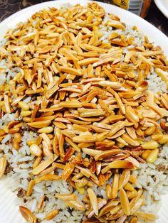 easy iftar recipes