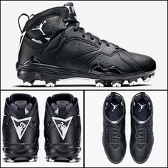9ec2e9a396b7 New Men Nike