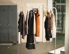 Modeprotest - auf wie viele Teile reduzierst du dich?