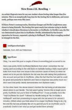 Best funny things to do in public heart 29 ideas Harry Potter Books, Harry Potter Love, Harry Potter Universal, Harry Potter Fandom, Harry Potter World, Harry Potter Memes, No Muggles, Yer A Wizard Harry, Drarry
