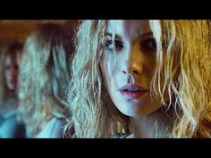 THE DISAPPOINTMENTS ROOM Official Trailer (2016) Kate Beckinsale. Horror Movie - A young mother and her young son release unimaginable horrors from the attic of their rural dream home. | Film Trailer Zone