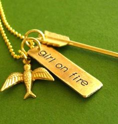the hunger games <3 want this soooo bad!!@balletluv01 <3