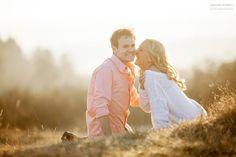 www.joachimschmitt.com * PaarShooting* sinnlich * romantisch * lustig * Woman * Man * Leidenschaft *