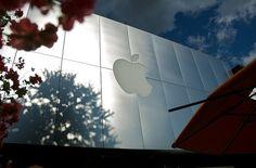 Seattle Apple Store