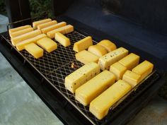 Smoked cheese is a very popular dish enjoyed in all the parties, celebrations and at dinner. Prepare smoked cheese at home now with quality food cheese smokers. Smoking cheese contains a smoky flavor. Buy food smokers, BBQ smokers at a very cheap rate. For more details contact at (800)-249-4231.