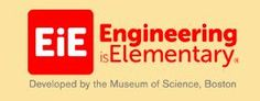 The Boston Museum of Science has created Engineering is Elementary.  Check it out at:  www.eie.org