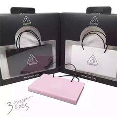 3concept eyes mini Hand Bag Schutzhülle für iphone 6 und iphone 6 plus - BesteKauf
