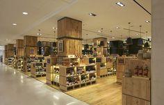 WEBCampaign_Selfridges Wine Shop_©Hufton+Crow_001w