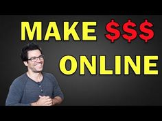 HOW TO MAKE MONEY ONLINE - SOCIAL MEDIA! -  http://www.wahmmo.com/how-to-make-money-online-social-media/ -  - WAHMMO
