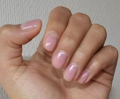 CND Clearly Pink.800x600w.jpg (500×415)