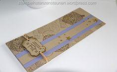 Christmas Card, carte de Noël, weihnachtskarte handmade with Stampin' Up!, Gold, Zauberhafte Zierde, Star Confetti, Itty Bitty, Embellished Ornaments, Berlin Stampin' Up!, SU   https://stempelnstanzenstaunen.wordpress.com/