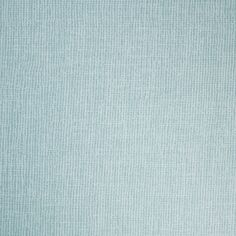 Tuf Stuf™ Think Ahead™ – Shannon Specialty Floors (Uptight: TA3534 Wrinkle Free)