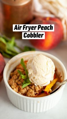 Fun Easy Recipes, Pie Recipes, Summer Recipes, Real Food Recipes, Snack Recipes, Fun Foods To Make, Food To Make, Hiking Food, Easy Summer Meals