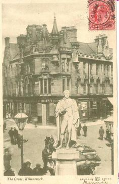 Arran, New Pictures, Wales, Scotland, Ireland, Past, History, Past Tense, Historia