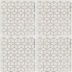 Lancement De La Collection Dominion QuickShip Par Mosaïque Surface - Dominion ceramic tile