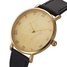 3b31391b45 52 mejores imágenes de Relojes | Man fashion, Cool watches y Luxury ...