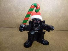 Darth Vader 2001