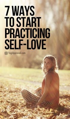 Yoga training to lose weight and belly fat - - Start Practicing Self-Love Now! Heres How. Practice Yoga to Lose Weight - Yoga Fitness. Introducing a breakthrough program that melts away flab and reshapes your body in as little as one hour a week! Practicing Self Love, What Is Self, How To Self Love, Self Love Affirmations, Love Now, Love Tips, Self Care Routine, Angst, Self Development