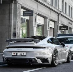 Porsche 356, Porsche Turbo S, Porche 911, Porsche Sports Car, 911 Turbo S, Porsche Cars, Porsche Carrera, Luxury Sports Cars, Best Luxury Cars