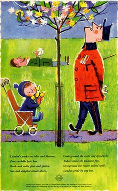 harry stevens illustration