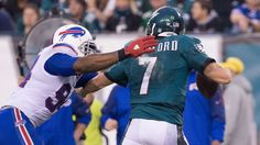 Sam Bradford might be able to beat the Cardinals' blitz