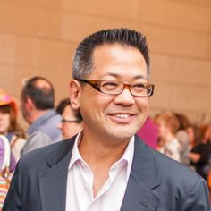 Stuart Hata has been a museum store retailer for over 24 years, and currently directs the retail operations for the Fine Arts Museums of San Francisco, with six stores located throughout the de Young and Legion of Honor. He has worked in both nonprofit and for-profit retail, including the San Francisco Museum of Modern Art, the Solomon R. Guggenheim Museum and Banana Republic/Gap, Inc.