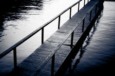 Dock by Laureltreephoto on Etsy, $40.00