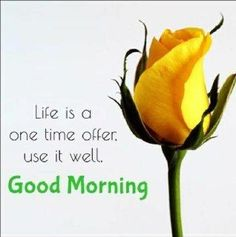 Good Morning Images – Today I am Share With You Latest Free New Good Morning Images , HD Good Morning Photo Pictures , Top Good Morning Images Best Good Morning Images For Whatsaap & Facebook . Happy Good Morning Quotes, Good Morning Motivation, Good Morning Love Messages, Latest Good Morning, Good Morning Images Download, Good Morning Inspirational Quotes, Good Morning Photos, Morning Greetings Quotes, Morning Pictures