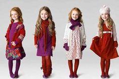 peru moda ninos | ropa para niñas - Crece Bebe