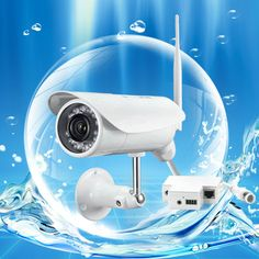 http://sysvideo24.wordpress.com/2014/05/04/waterproof-hd-ip-camera-your-reliable-security-essential/
