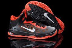 wholesale dealer b6345 060bc Nike Zoom Hyperchaos   nike shoes  58 New Jordans Shoes, Nike Air Jordans,  Jordan