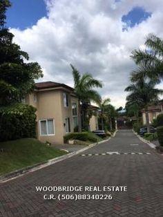 $690.000 Escazu homes for sale, / Costa Rica Escazu homes sale $690.000,/ Escazu MLS homes for sale,Escazu real estate homes for sale