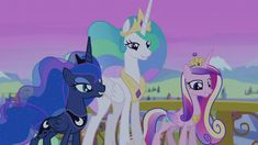 Related image Princess Celestia, Princess Luna, Princess Peach, Little Pony Party, My Little Pony, Images Of Princess, Played Yourself, Equestria Girls, Artist Names