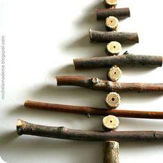 Twigg Tree - Michele Made Me