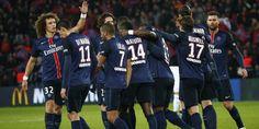 Paris Saint Germain vs Chelsea: Champions League Betting Tips